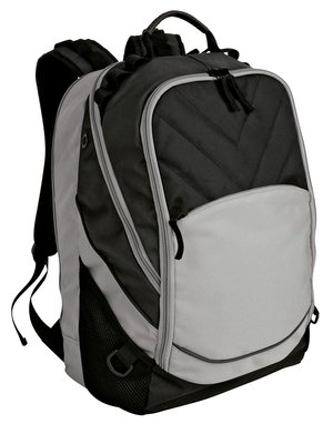 Port Authority® BG100 Xcape™ Computer Backpack