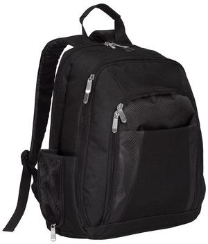 Port Authority® BG109 RapidPass™ Backpack