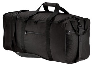 Port Authority® BG114 Packable Travel Duffel