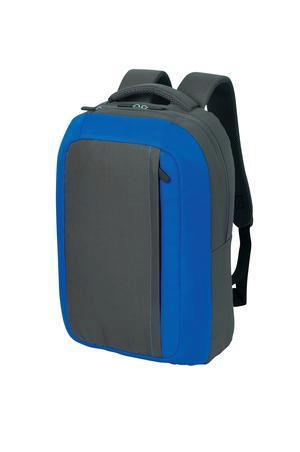 Port Authority® BG201 - Computer Daypack