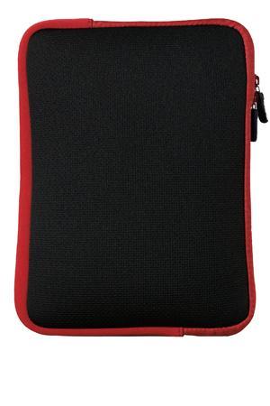 Port Authority® BG651S Tech Tablet Sleeve