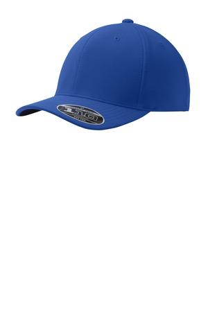 Port Authority C934 - Flexfit One Ten Cool & Dry Mini Pique Cap