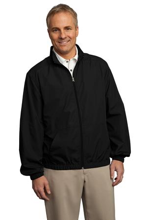 Port Authority® J305 Essential Jacket