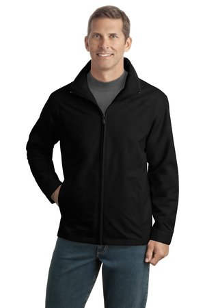 Port Authority® J701 Successor™ Jacket