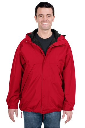 Port Authority® J777 3-in-1 Jacket