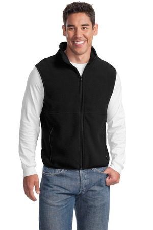 Port Authority® JP79 R-Tek® Fleece Vest