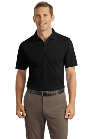 Port Authority® K520 Silk Touch™ Interlock Polo