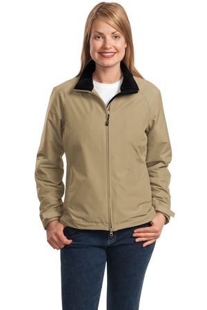 Port Authority® L354 Ladies Challenger™ Jacket