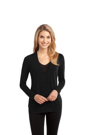 Port Authority® L545 Ladies Concept Cardigan