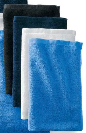 Port Authority® TW54 Microfiber Golf Towel