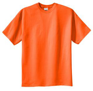 Port & Company® PC61T Tall Essential T-Shirt