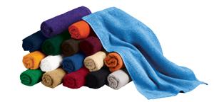 Port & Company® PT38 Rally Towel
