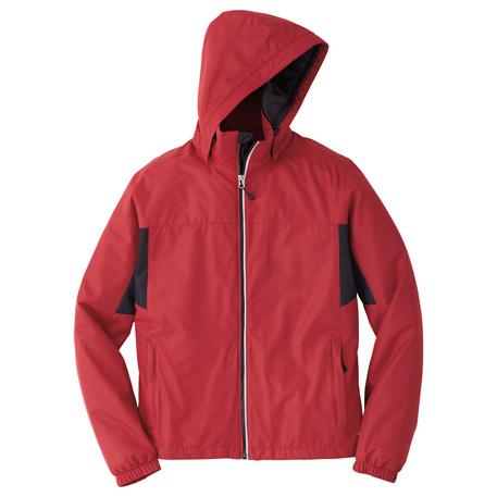 Roots73 TM12201 - Men's Fraserlake Jacket