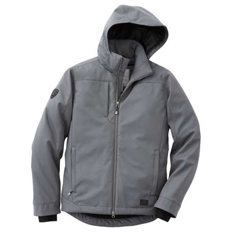 Roots73 TM19407- Northlake Insulated Jacket