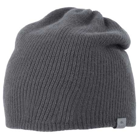 Roots73 TM36001 - Peaceriver Toque