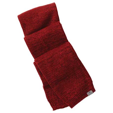 Roots73 TM45129 - Wallace Knit Scarf