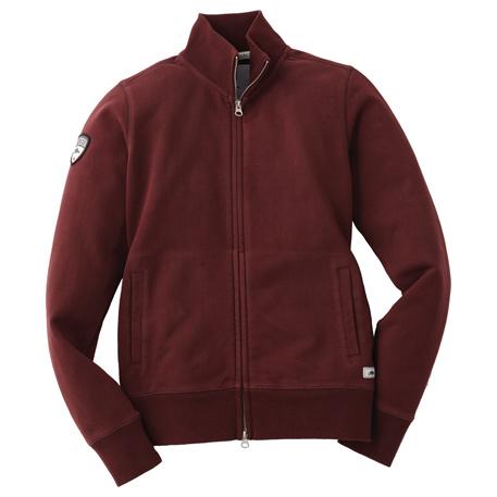 Roots73 TM98110 - Pinehurst Roots73 Fleece Women's Jacket
