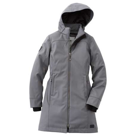 Roots73 TM99407 - Women's Northlake Insulated Jacket
