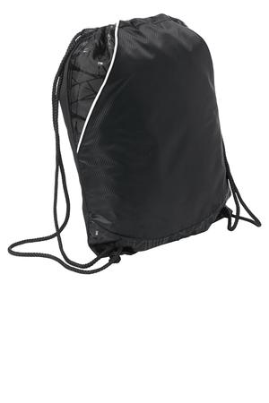 Sport-Tek® BST600 Rival Cinch Pack