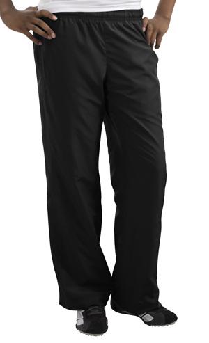 Sport-Tek® LP712 Ladies 5-in-1 Performance Straight Leg Warm-Up Pant