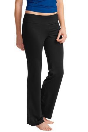 Sport-Tek® LPST880 Ladies NRG Fitness Pant