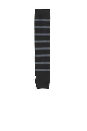 Sport-Tek® STA03 - Striped Arm Socks
