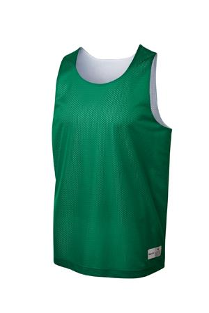 Sport-Tek® YST500 Youth PosiCharge Classic Mesh™ Reversible Tank