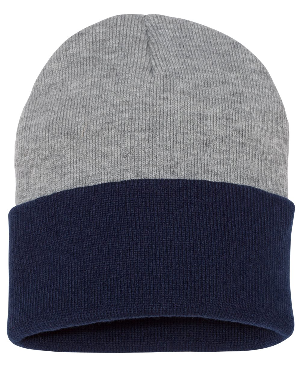 Sportsman SP12T - 12 Inch Knit Beanie
