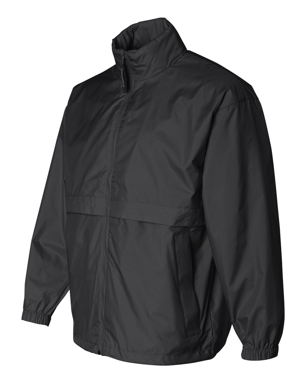 Stormtech PX-1 Squall Packable Jacket