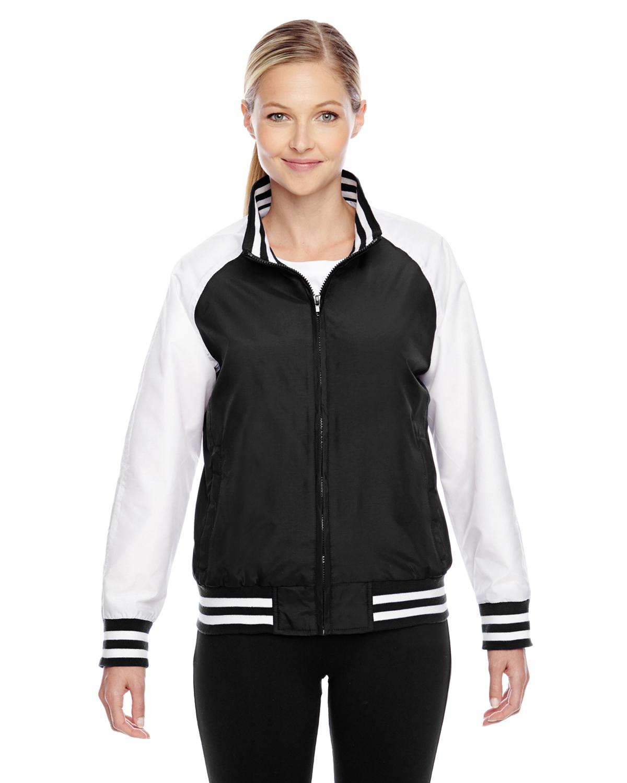 Team 365 TT74W - Ladies' Championship Jacket