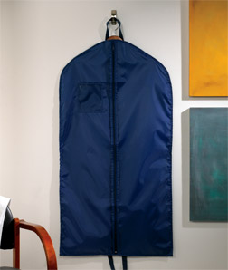 UltraClub 9009-Garment Bag