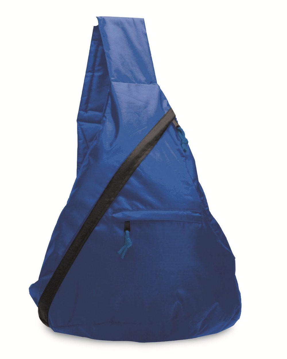 Valubag Messenger Sling Bag - VB0057
