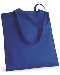 Valubag VB900-Eco-Friendly Reusable Non-Woven Tote
