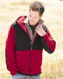 Weatherproof 1275-Yukon Jacket