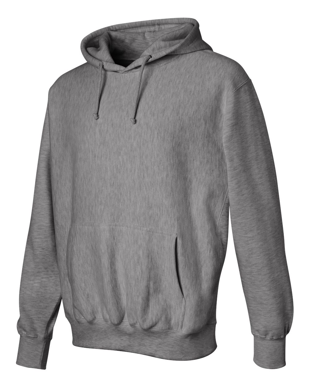 Weatherproof 7700 Cross Weave Hooded Sweatshirt