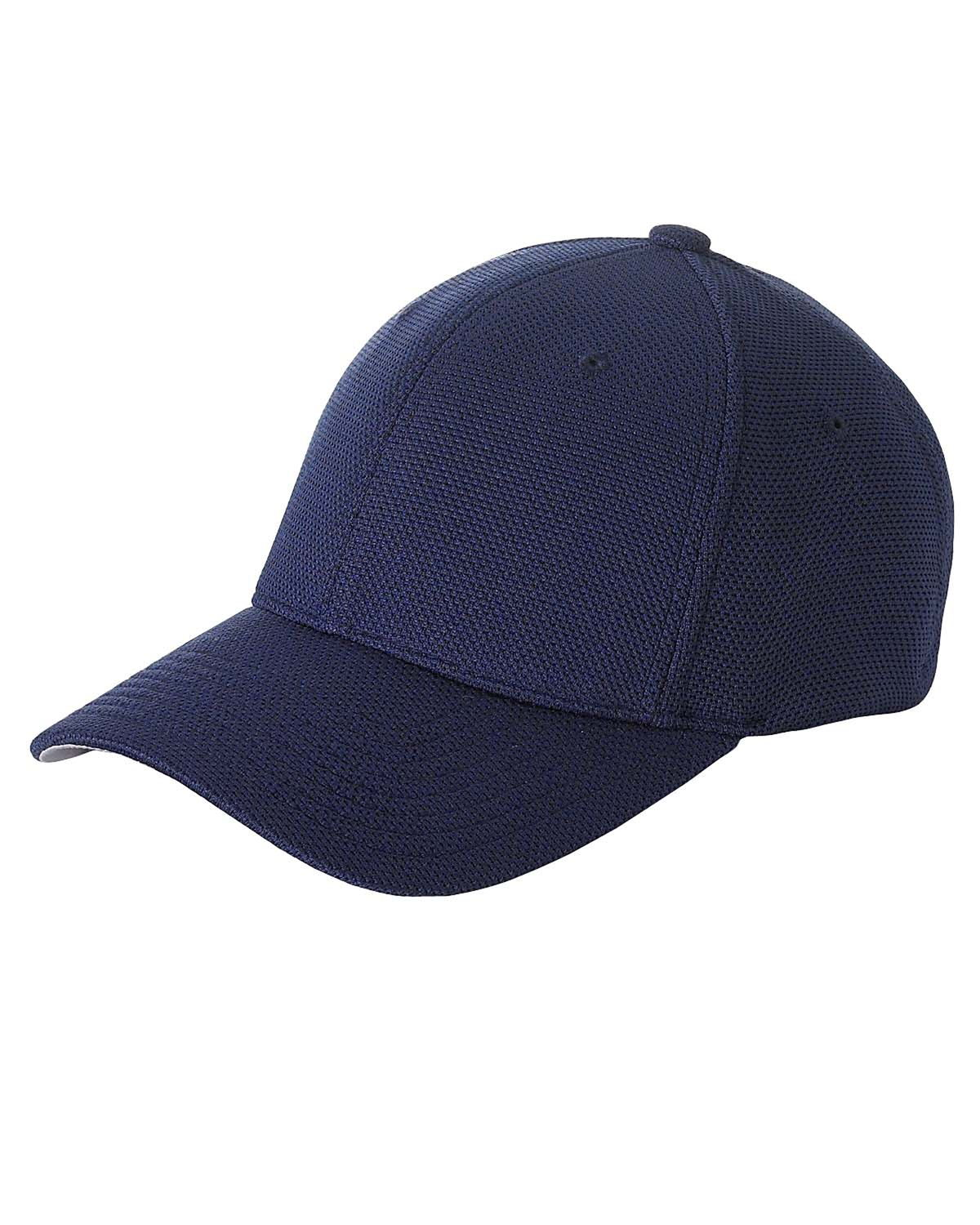 Flexfit 6577CD - Adult Cool & Dry Pique Mesh Cap