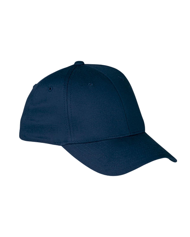 Yupoong 6588  Flexfit Bamboo Cap