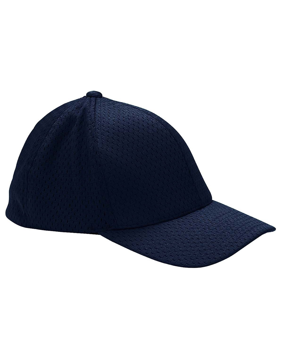 Flexfit 6777 - Adult Athletic Mesh Cap