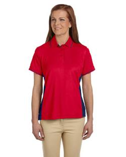 click to view RED/NEW NAVY