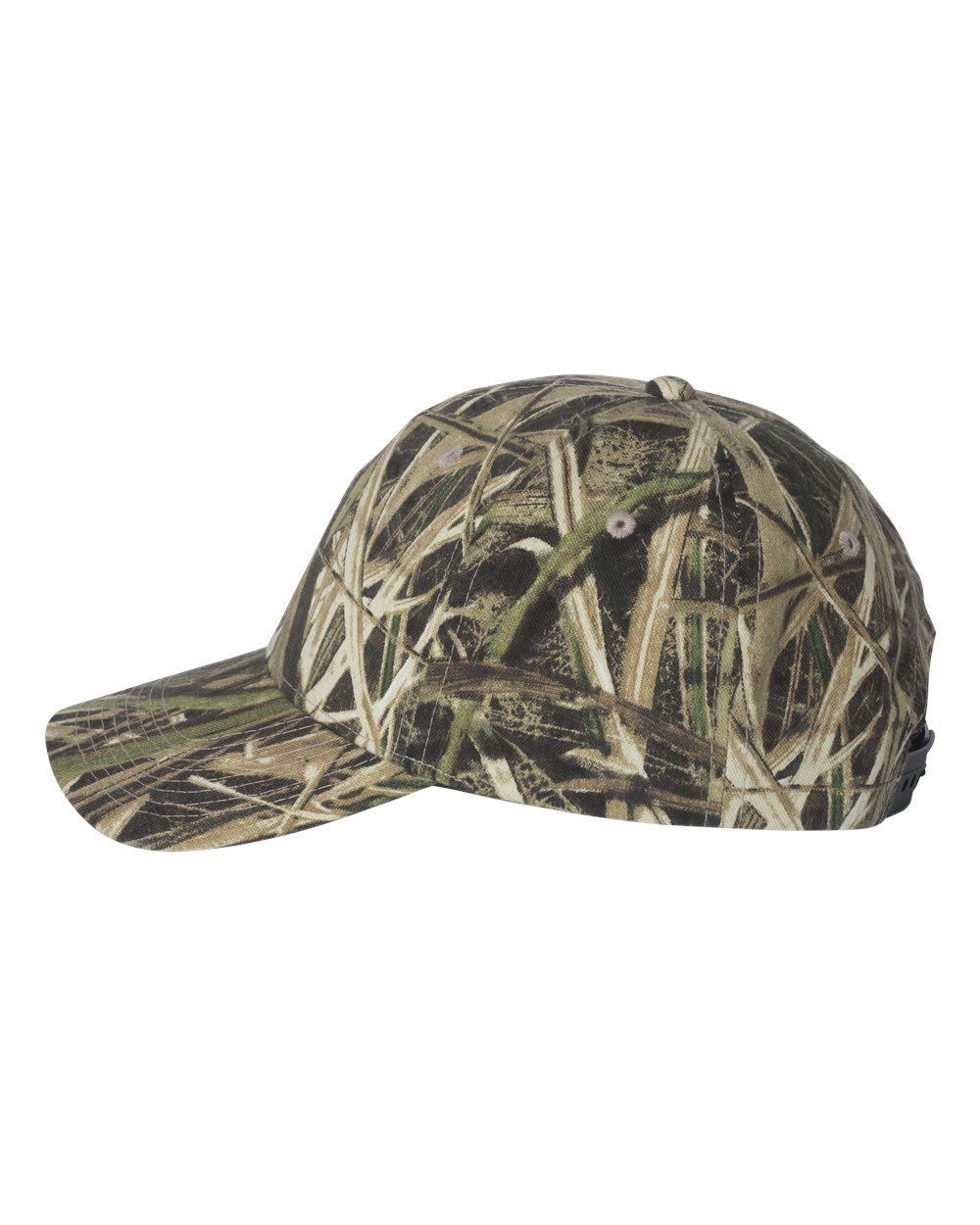 click to view Mossy Oak Shadow Grass Blades