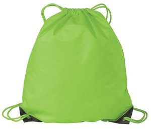 click to view Bright Lime
