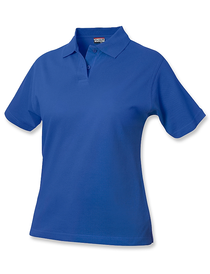 click to view Royal Blue(RYB)