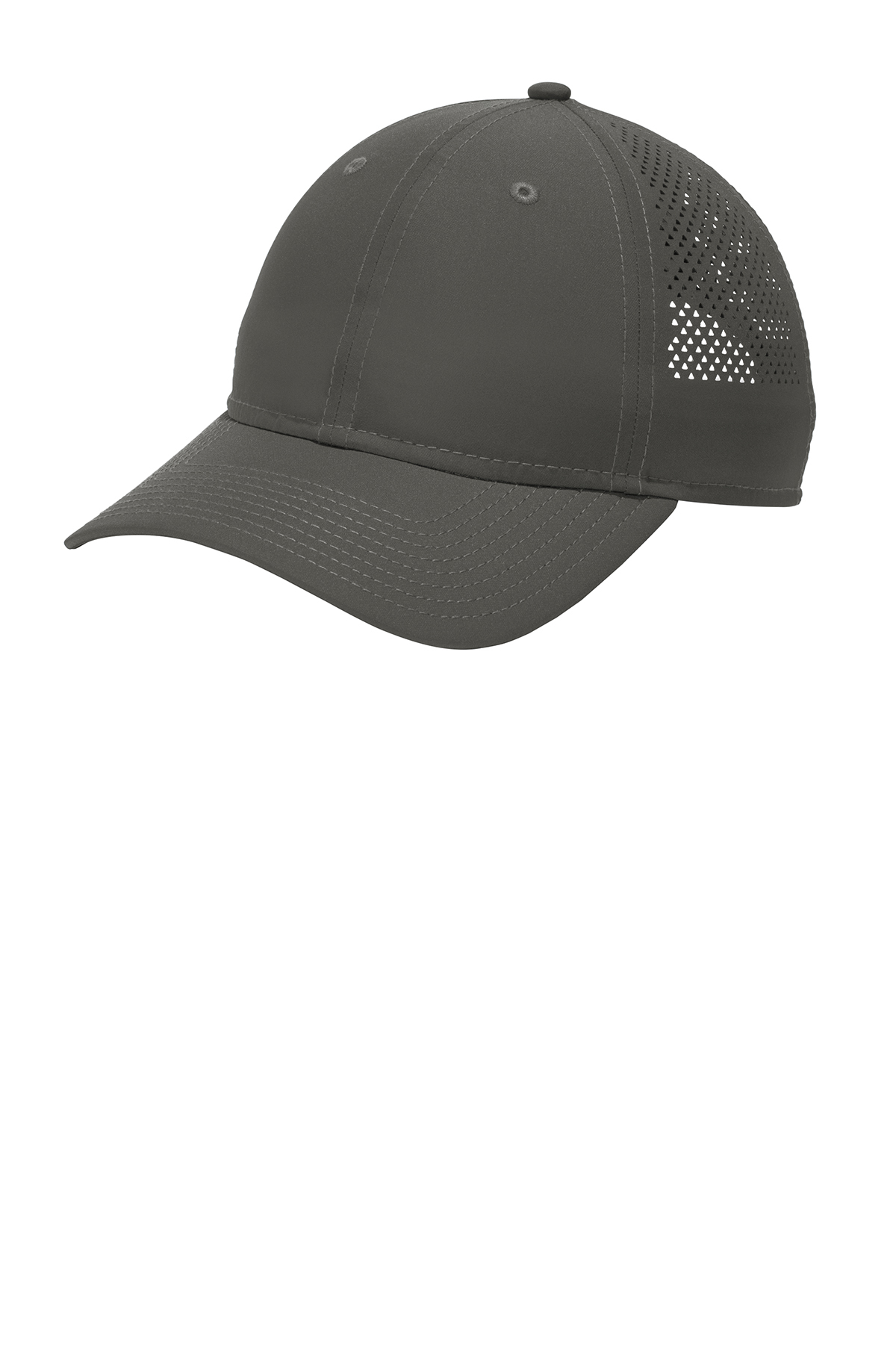 New Era NE406 - Perforated Performance Cap