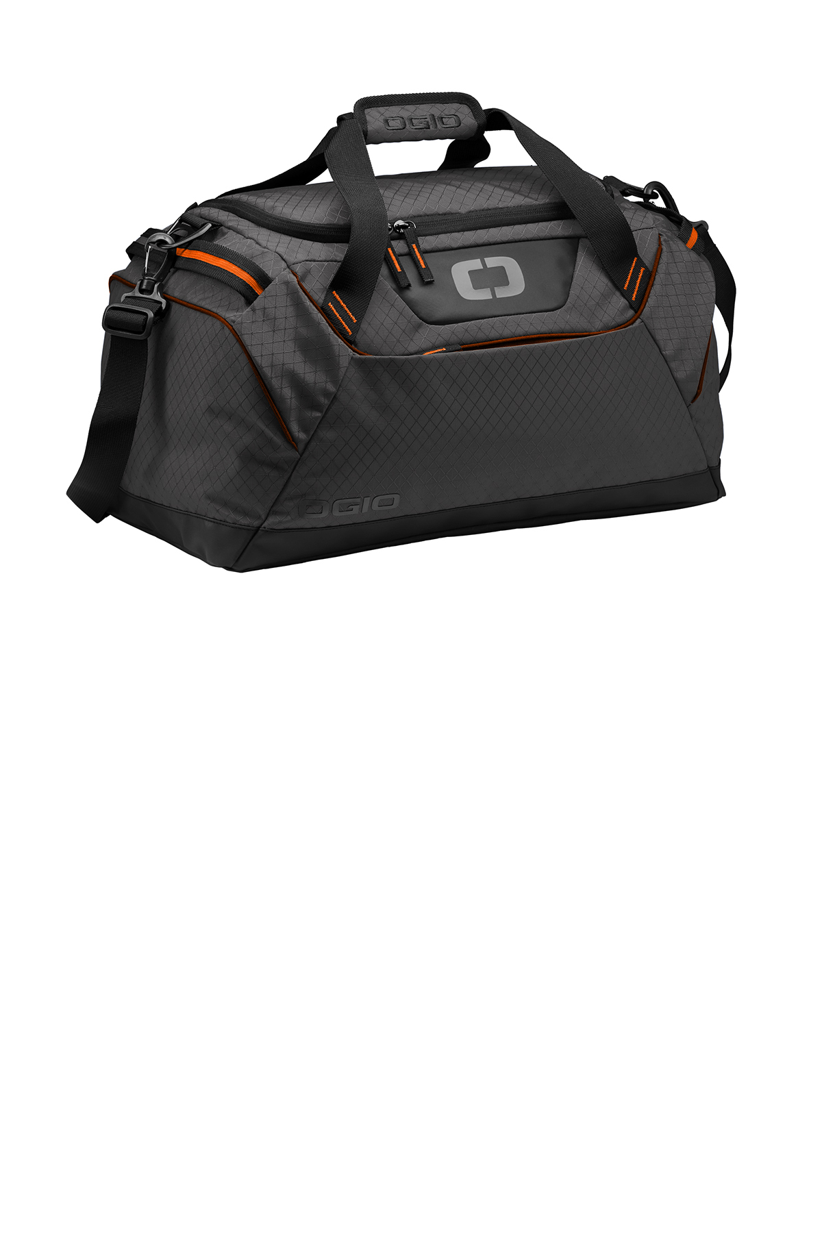 OGIO 95001 - Catalyst Duffel